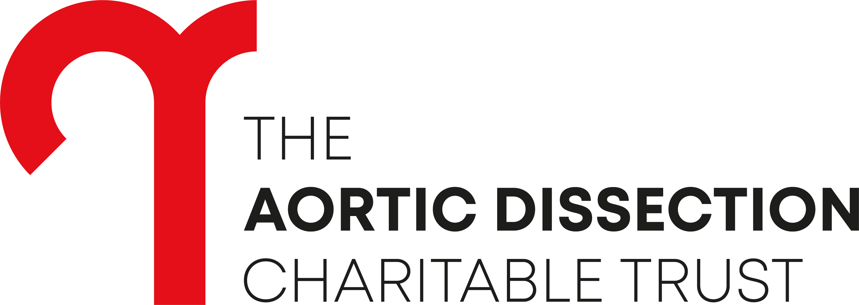The Aortic Dissection Charitable Trust